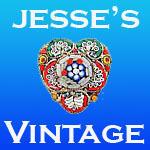Jesse Social Profile