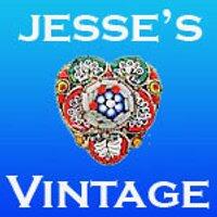 Jesse | Social Profile