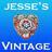 @JesseVintage