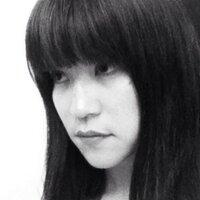 Deanne | Social Profile