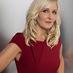 Carla Pennington's Twitter Profile Picture