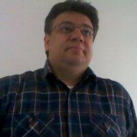 Luiz Fernando Aquino | Social Profile