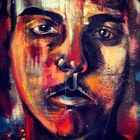 Andrew Voorheis | Social Profile