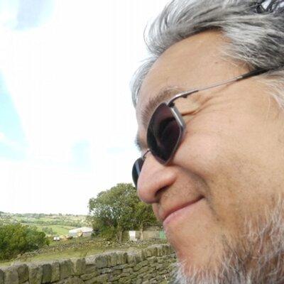 木村正人のロンドンでつぶやいたろう | Social Profile