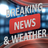 STLNEWSWEATHER