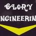 GLORY ENGINEERING