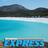 Twitter result for Woolworths from EspExpress