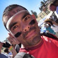 RobertMontalvo | Social Profile