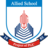 AlliedSchools1