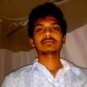 Tejasyadav (@007Tejasyadav) Twitter