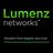@LumenzNetworks