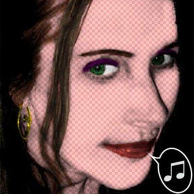 Julie Dole | Social Profile