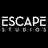EscapeJobs's avatar