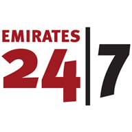 Emirates 24|7 Social Profile