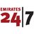 Emirates247 profile