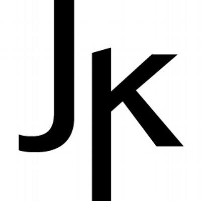 JkZero7 | Social Profile