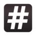 #hekje's Twitter Profile Picture