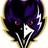 NFL_RavensFans profile