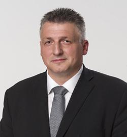 Jiří Kočandrle