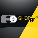 e-shop.gr Greece