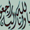 احمد جمعه (@01033265477) Twitter
