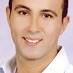 YÜCEL KOCAÇINAR's Twitter Profile Picture