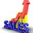 Resources4Sales