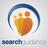 @SearchGuidance