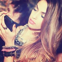 Jessie G | Social Profile