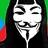 @AnonymousBaluch