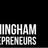 B_Entrepreneurs
