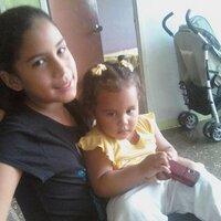 thalia venezuela | Social Profile
