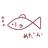 The profile image of tatsunami_s
