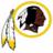 NFL_RedskinsFan profile