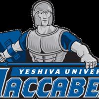 Yeshiva Maccabees | Social Profile