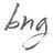 BNGGroup