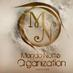 @MNOOrganization