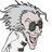 PsychoBrew