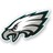 NFL_EaglesFans profile