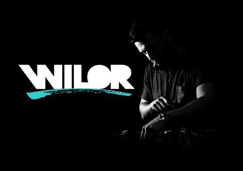 Wilor Social Profile
