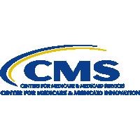 CMS Innovation Ctr Social Profile