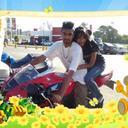 Terusha (@0101terusha) Twitter