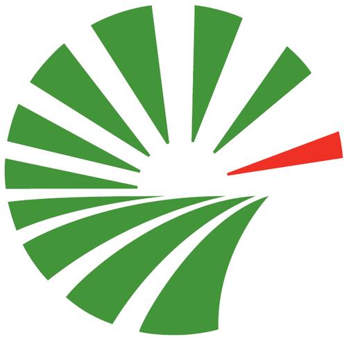 Ameren Corporation Social Profile