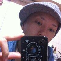 悠 TARAちゃんずNO.2296   Social Profile