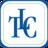 TLCInsurance1 profile