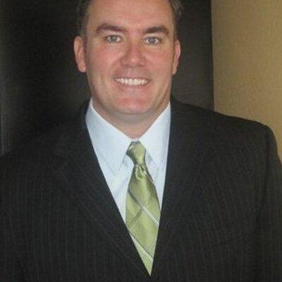 Jason Nicholson | Social Profile