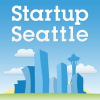StartupSeattle   Social Profile