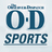 Twitter result for Classic Confidence from uticaOD_Sports