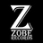 ZobeRecords