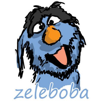 zeleboba   Social Profile